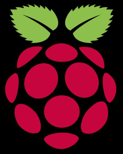 raspberry-pi-logo