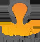 TrustFoundry Logo